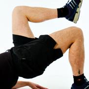 knee7